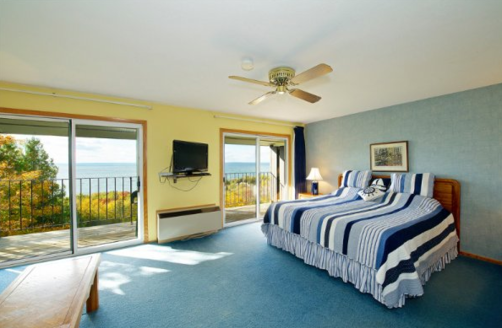 egg harbor chat rooms To provide you with the best experience, newport resort uses its own and third-party cookies on its website for technical, analytical and marketing purposes.